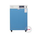 ZCP-270WIR二氧化碳培�B箱