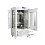 250L二氧化碳多功能培�B箱