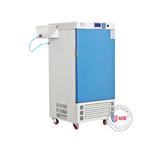 300L多功能二氧化碳培�B箱