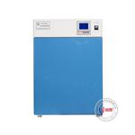 ZDP-9082恒温培养箱