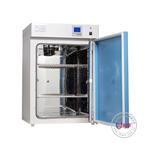 1000L电热恒温培养箱