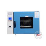 TGF-9245AHP鼓风干燥箱