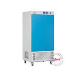 DW-100CL低温培养箱