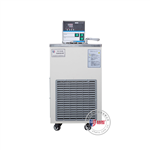 TDC-1010低温恒温槽