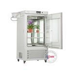 ZRQ-400昆虫培养箱