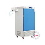 ZSH.CP-250多功能二氧化碳培养箱