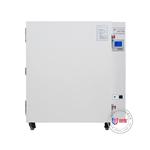 THG-9079AP 高温鼓风干燥箱
