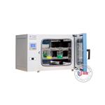 TGF-9140A恒温鼓风干燥箱