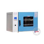 TGF-9145A实验室鼓风干燥箱