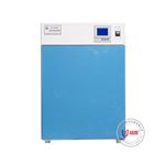 ZDP-9012电热恒温培养箱
