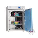 35L电热恒温培养箱