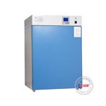 35L电热式恒温培养箱