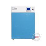 ZDP-9602恒温培养箱