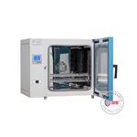 250度实验室恒温干燥箱