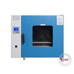 300度实验室电热恒温干燥箱