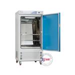 ZSH-100生化培养箱