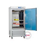 ZSH-300培养箱