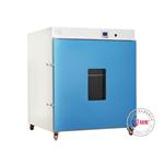 TLG-9420A420L立式鼓风干燥箱