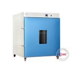 TLG-9035A30L立式鼓风干燥箱