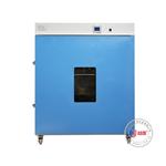 TLG-9075A80L立式鼓风干燥箱