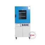 TZF-603030L真空干燥箱