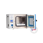 TZF-6050B50L真空干燥箱