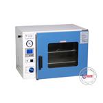 TZF50L系列TZF-6050真空干燥箱