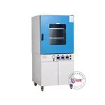 TZS-6020L 20L真空干燥箱