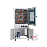 TZS-6090L90L真空干燥箱