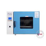 TPH-240A220L干燥培养两用箱
