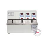 TDK-8AB电热恒温水槽