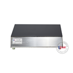 TER-30F电热恒温加热板