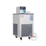 TDC-0506低温恒温槽7.5L