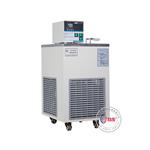 TDC-2010低温恒温槽10L