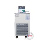 TDC-2015低温恒温槽15L