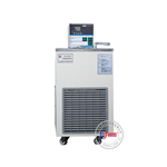 TDC-3005A低温恒温槽6L