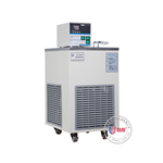 TDC-3010低温恒温槽10L