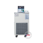TDC-3030低温恒温槽29.9L