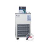 TDC-4006低温恒温槽6.5L