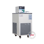 TDC-4010A低温恒温槽9.756L