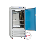 ZSH-70生化培养箱