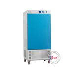 ZSH-250生化培养箱