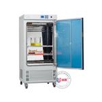 ZSH-500F微生物培养箱