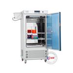 ZMJ-250F-I微生物培养箱