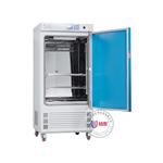 ZMJ-100-II微生物培养箱