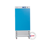 DW-100CL 低温培养箱