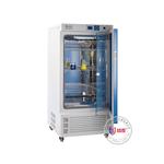 DW-250CL 低温培养箱