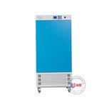 DW-500CA 低温保存箱