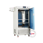 ZHS-150SC恒温恒湿培养箱