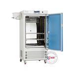 ZHS-150HC恒温恒湿培养箱
